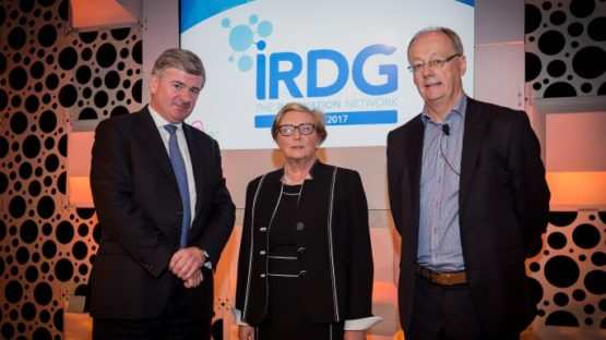 24-10-2017