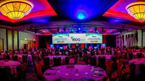 23-10-18-IRDG-Leading-Innovation-100