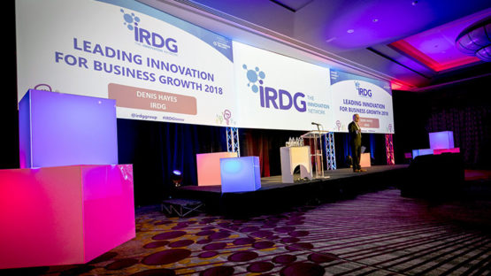 23-10-18-IRDG-Leading-Innovation-107