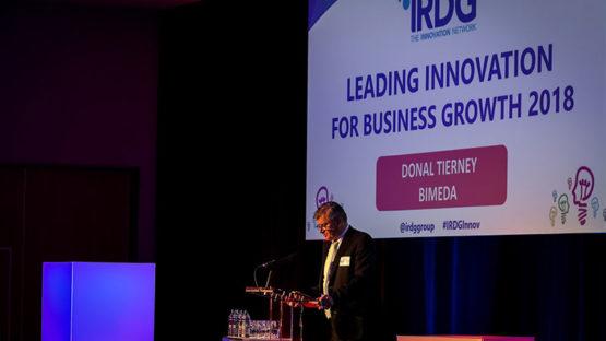 23-10-18-IRDG-Leading-Innovation-117