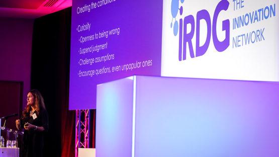 23-10-18-IRDG-Leading-Innovation-130