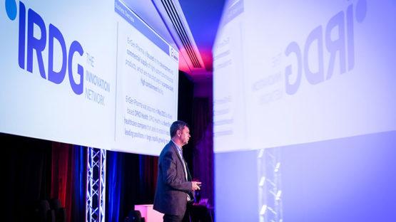 23-10-18-IRDG-Leading-Innovation-138