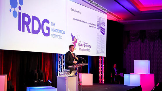 23-10-18-IRDG-Leading-Innovation-183