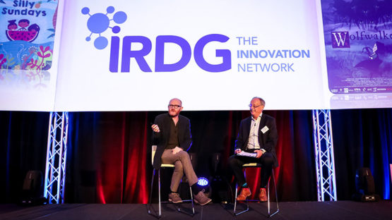 23-10-18-IRDG-Leading-Innovation-185