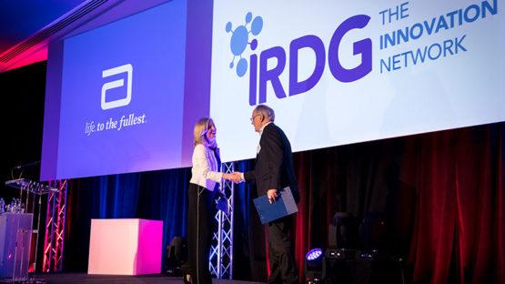 23-10-18-IRDG-Leading-Innovation-221
