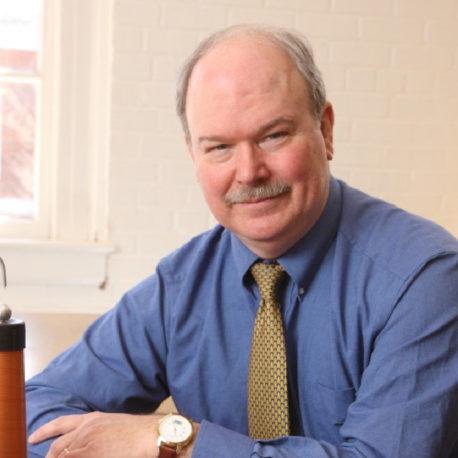 Bernard Carlson