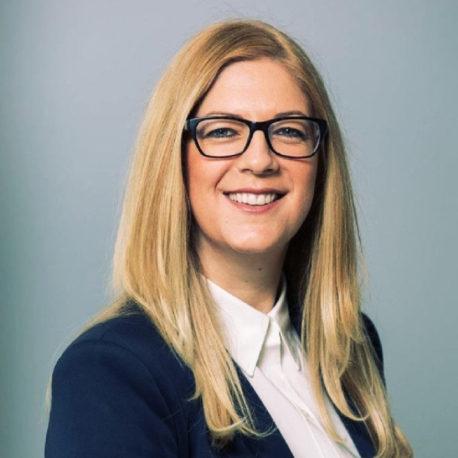 Claire Phelan
