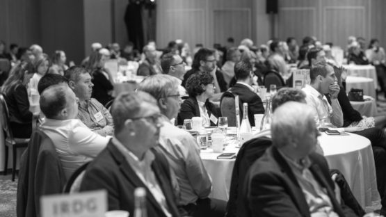 Annual Conference128 (Medium)