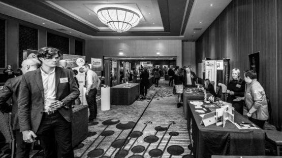 Annual Conference189 (Medium)