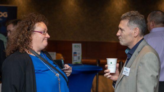 Annual Conference20 (Medium)