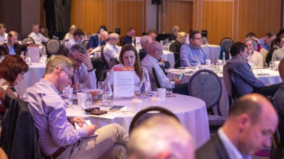 Annual Conference218 (Medium)