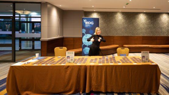 Annual Conference4 (Medium)