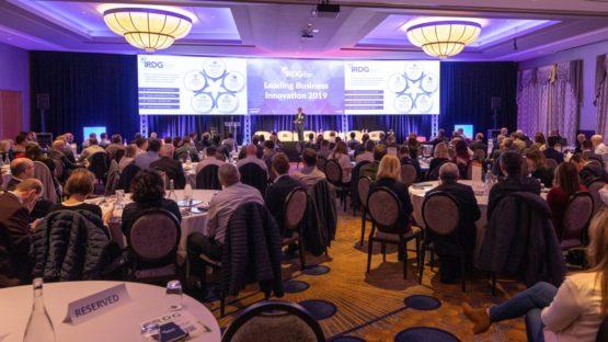 Annual Conference44 (Medium)