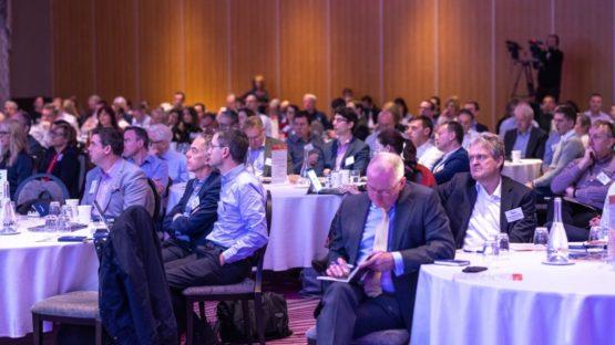 Annual Conference56 (Medium)