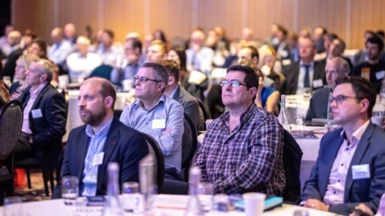 Annual Conference57 (Medium)