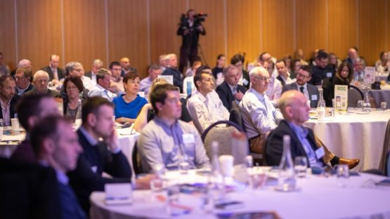Annual Conference59 (Medium)