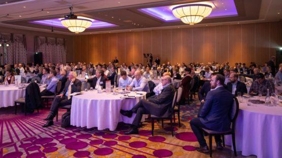 Annual Conference64 (Medium)