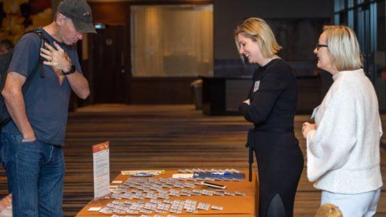 Annual Conference7 (Medium)