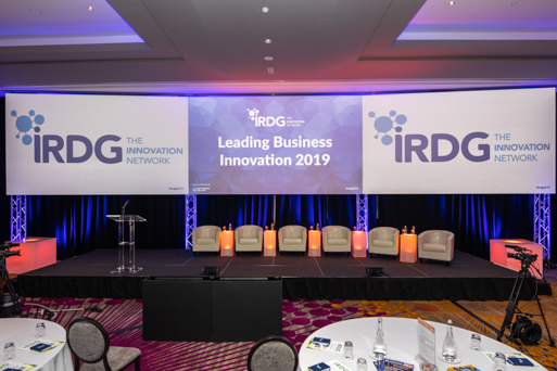 Annual conference IRDG2019-3