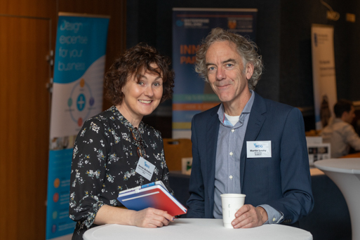 Annual conference IRDG2019-37