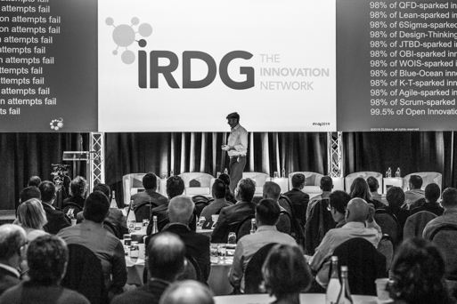 Annual conference IRDG2019-50