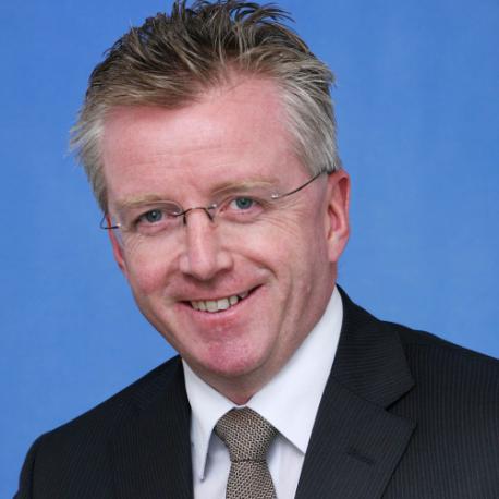 John McKiernan